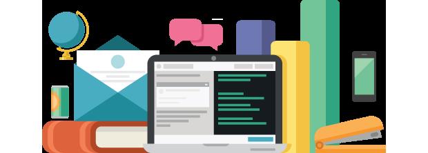 Etkili İletişim Teknikleri Sertifika Programı Onaylı Belge
